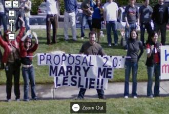 demande en mariage 2.0