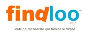 Findloo