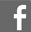 Secrets 2 moteurs sur Facebook