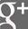 Secrets 2 moteurs sur Google +