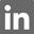 Secrets 2 moteurs sur Linkedin