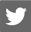 Secrets 2 moteurs sur Twitter