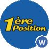 1ère Position agence référencement SEO