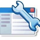google-webmaster-tools-136x136